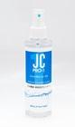 JC-PRO1