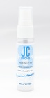 JC-PRO8 200ml