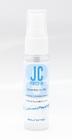 JC-PRO8 30ml