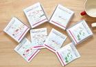 妊娠中のママとおなかの赤ちゃんへの贈りもの ご自宅用マタニティスープ16食入り【簡易包装】 葉酸・鉄分・カルシウム配合