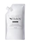 【TRiBON】 トライボン マルチクリーナー 500ml