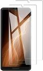 楽天モバイル OPPO A73 強化ガラスフィルム2枚セット