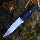 ブラザーナイフ(Brother Knife) F008-D2 Flat Grind
