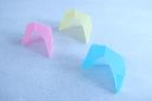 【聞く力をサポートする】KIKIMIMI(キキミミ) / カラー3色セット