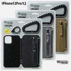 【送料無料】Wrapup for iPhone12Pro/12