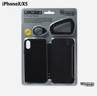 【送料無料】Wrapup for iPhoneX/XS
