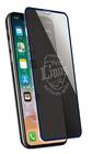 ライオンズ強化ガラス保護フィルム【i-Phone11Pro,XS,X 5.8インチ兼用】 【送料無料】(沖縄・北海道・離島配送不可)