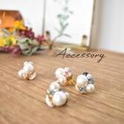 accessory[A]