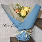 flower bouquet[S]