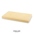 カビに強い青森ひばのまな板 一枚板 ロングサイズ