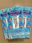 WaterMask【3枚入】 送料無料