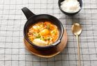 【送料無料】COTTO スープパン