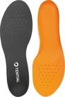 TENTIAL INSOLE 【送料無料】