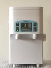 強電解水生成器 ラボS-Ⅱ