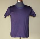 本藍染半袖Tシャツ