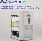 ハイドロピュアCT-2