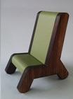 椅子型スマホスタンド