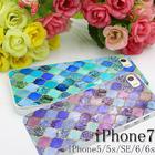 【送料無料】SNSで話題,大人気のモロッカン タイル iPhoneケース 可愛い モロッコ アイフォン ソフトケース