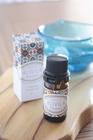 オリジナルオイルアリビラ「ホワイトガ-デニア」の香り