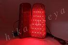 『送料無料』純正加工LEDリフレクター 30系アルファード(S系)・ヴェルファイア(Z系)用 1年保証付
