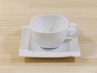 イゾラ(白)碗皿
