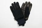 サイクル用ファッション手袋  【ファッショングローブ】