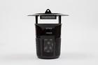 UV蚊取り器 MOSピュアIS1