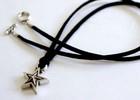 North Star Pendant (M)  -北極星-
