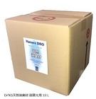 Dr.KS天然酵素消臭シリーズ NatureDEO 一般家庭用 業務用詰替え10L