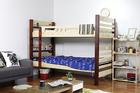 ドワーフ 【木製2段ベッド】