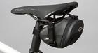 工具等をおしゃれにしまって、サイクリング【GINA BAG 02-S】