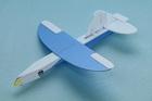 エアロバティック・ロール 1機セット 【送料無料】
