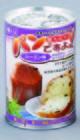 パンの缶詰 パンですよ!『レーズン味』1缶