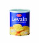 5年保存クラッカー『ルヴァンS缶』