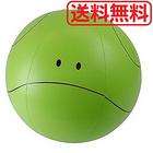 【送料無料】機動戦士ガンダム ハロ ビーチボール グリーン マルカ