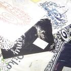 【送料無料】PIKO 半袖Tシャツ 2枚組