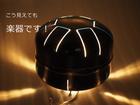 直感楽器 【プロパノータ】 新しい鉄琴ですPeco6