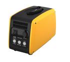 ポータブル電源装置 WinPower WP-PS1500L