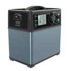 ポータブル電源装置 WinPower WP-PS400L