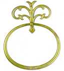 Towel Ring OVAL(HP)