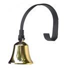 Swing Bell(magnet) (BK)