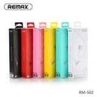 REMAX RM 502 有線 イヤホン
