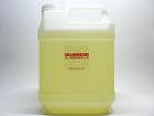 植物系強力洗浄剤 タンク4L