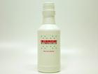 艶美防汚コート剤 スプレーボトル300ml