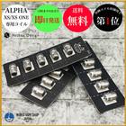 【送料無料】Vethos Design 電子たばこ VAPE 小物 交換用 コイル XS Coils (5pcs)0.3ohm XS Coils (5pcs)0.8ohm