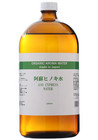 国産オーガニック芳香蒸留水【阿蘇ヒノキウォーター】