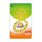 〓★マルチビタミン★〓 《約3ヵ月分》   ■代引き・日時指定不可 /ビタミンサプリ/3m【3ba】