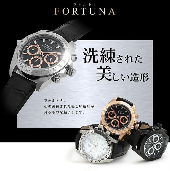 c764594fd1cc1b 腕時計 メンズ クロノグラフ 人気商品 雑誌掲載 100m防水 時計 ブランド スーツ/ビジネス/