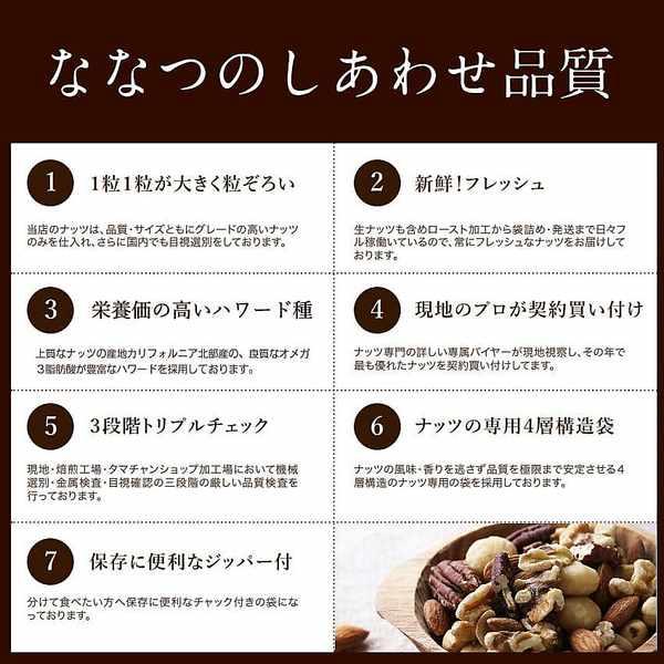 【送料無料】自然派クルミ (無添加-1kg)  ナッツの中でも特にビタミンなどの高い栄養価を持つ食材。 無添加なのでそのまま食べても料理・スイーツづくりにも幅広くお使いいただけます 【くるみ 胡桃 リノール酸 オメガ3脂肪酸】