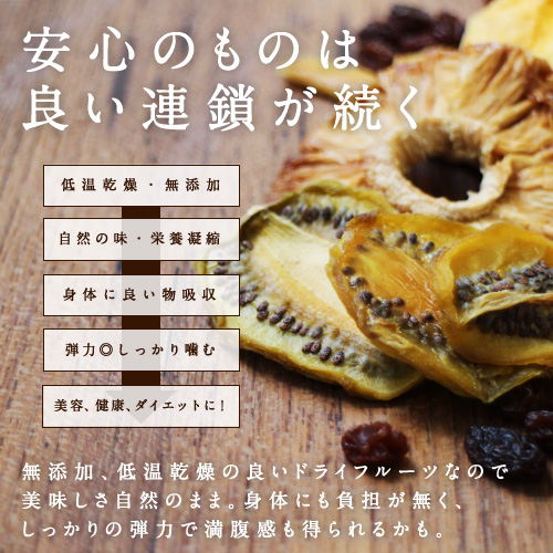 【送料無料】ドライ アプリコット (500g(250g×2個)/トルコ産/無添加) 爽やかな酸味とほんのり感じる甘みがたまらない! 砂糖・オイル・着色料不使用・ドライフルーツ Natural dry black apricot